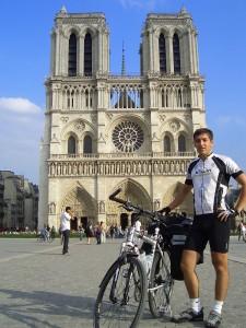 Tour de France 090